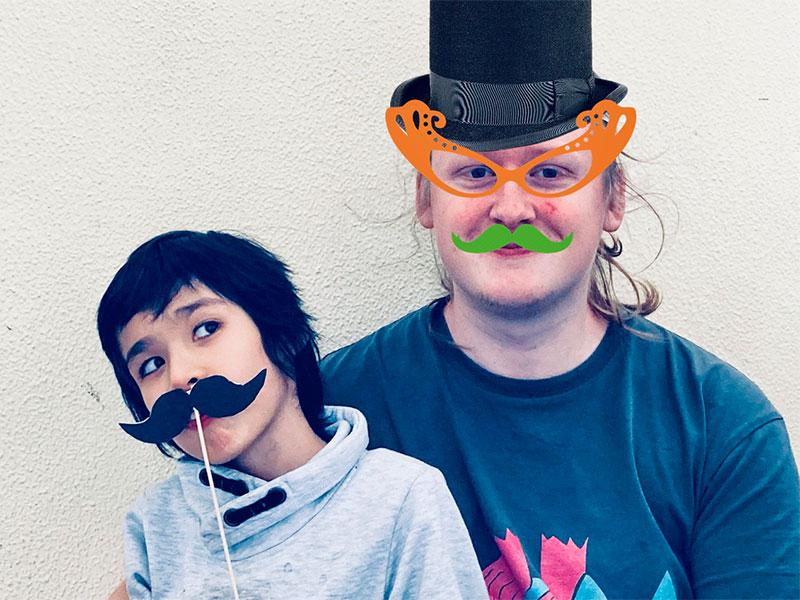 lustige-Fotos-UM2-und-UM3_5
